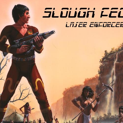 Slough Feg's avatar