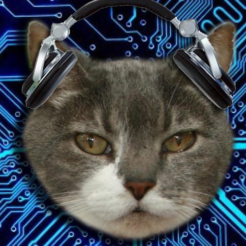 Cationic's avatar