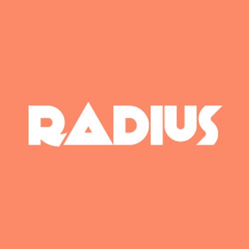 Radius (Official)'s avatar