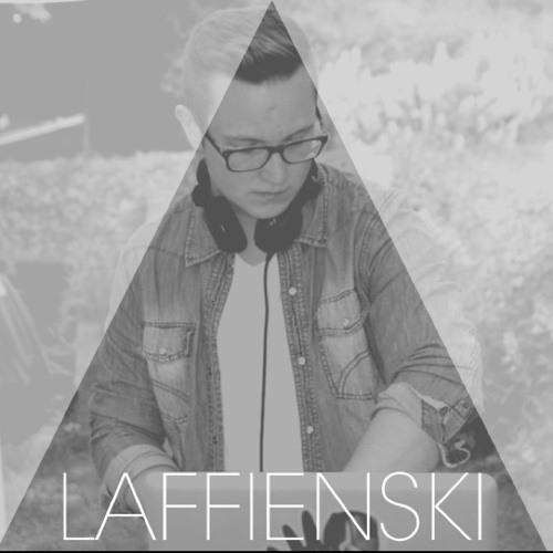 Laffienski's avatar