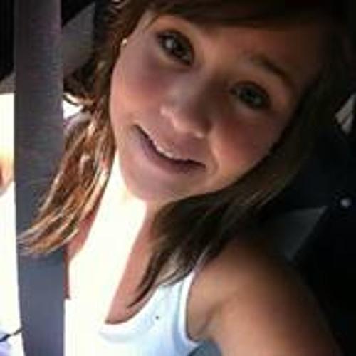 Sydney Lopez's avatar