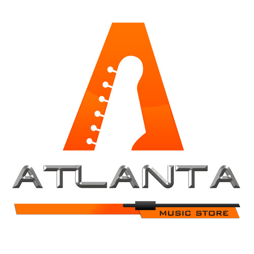 Atlanta Music Store's avatar