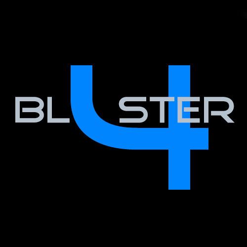 Bl4sterMusic's avatar