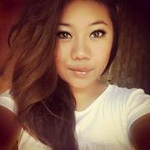 Ivy Carmela Bolibol's avatar