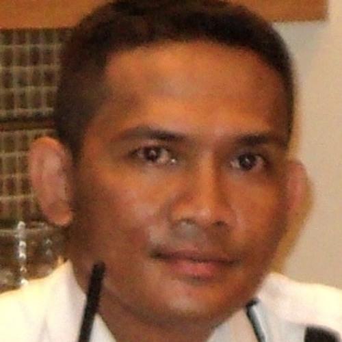 Erinnanto's avatar