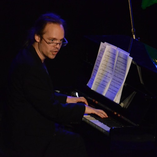 Carsten Braun's avatar