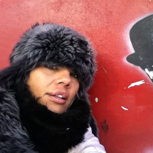 Nidia Yanet Taboada's avatar