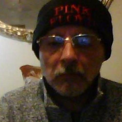 Jazzy57's avatar