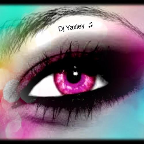 Dj Yaxley's avatar