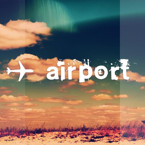 AIRPORT's avatar