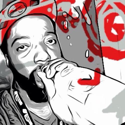 tattoo203's avatar