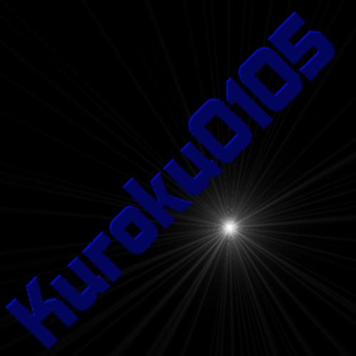 Kuroku0105's avatar