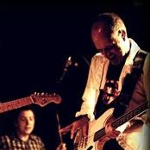 Wim Bass's avatar
