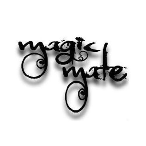 Magic Mate's avatar