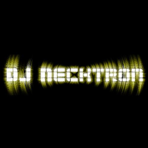 DJ Necktron's avatar