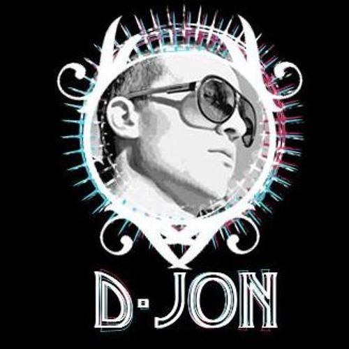 D-Jon's avatar
