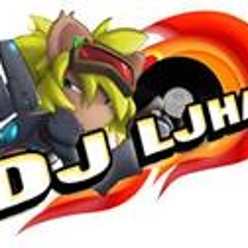 PinoyCheerProductionREMIX's avatar
