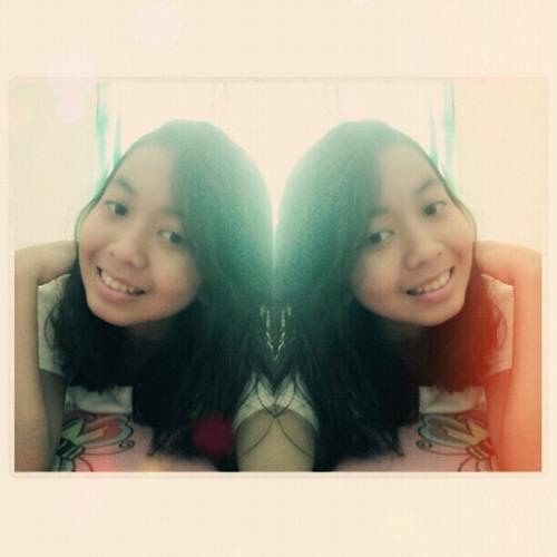 user37113952's avatar