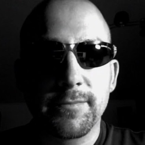 Michael Battermann's avatar