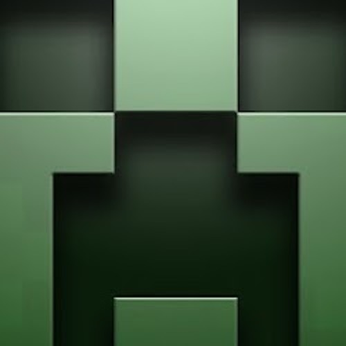 Kalub Mcclung's avatar
