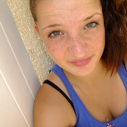 Morgane Ragueneau's avatar
