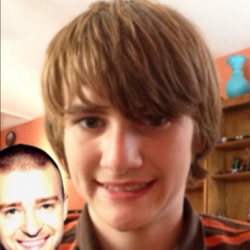 JacklovesJT's avatar