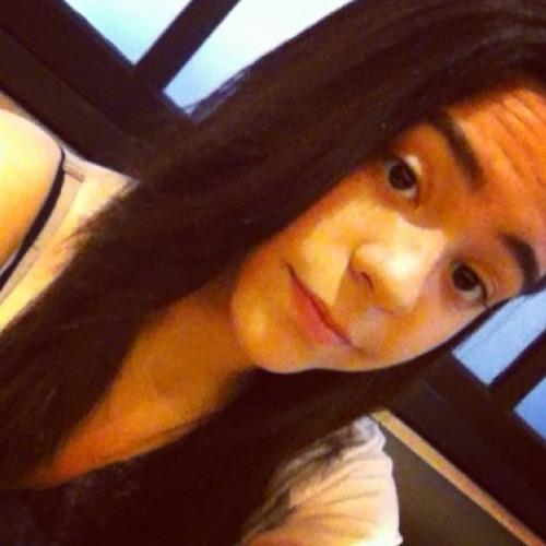 MariDiaz's avatar