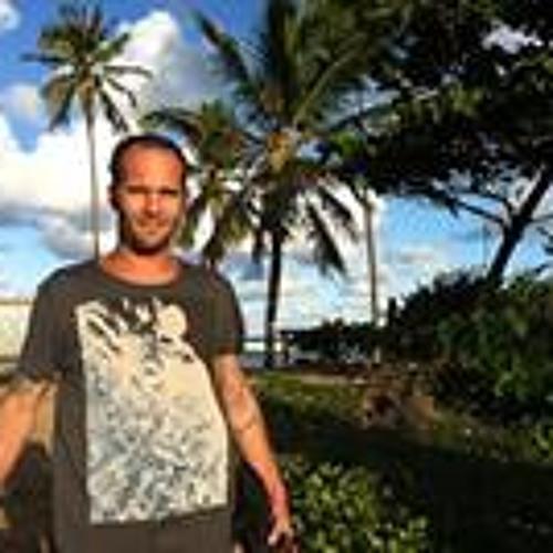 Cristiano Winter's avatar
