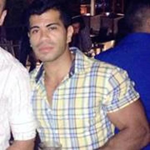Andres Quiroga 2's avatar