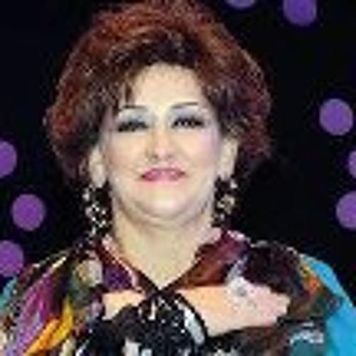 Wardaa Yasmine's avatar