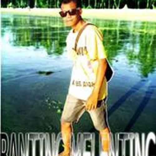 Iyan Banting Melenting 1's avatar