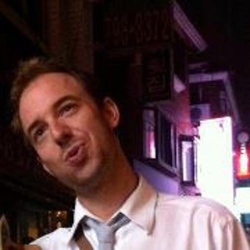 Jeremy Schaar's avatar