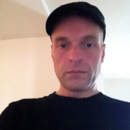 malcyd67's avatar