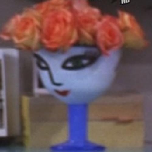 Thenicestusername's avatar