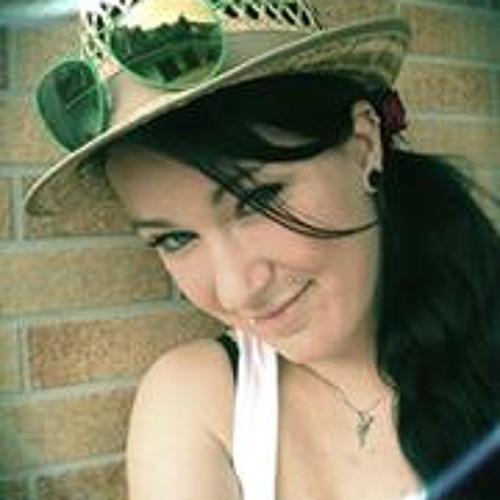 Anneliese Braun's avatar