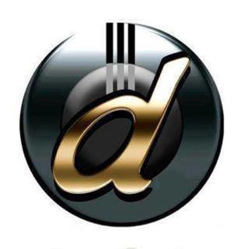Boate Disel's avatar