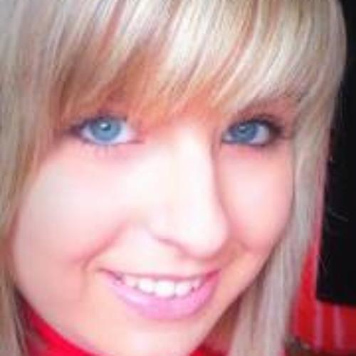Stephanie Bick's avatar