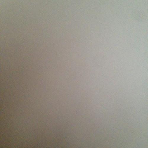 noOo's avatar