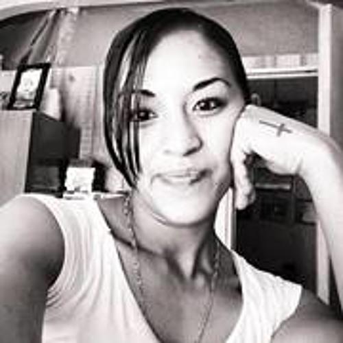 aralunitha's avatar