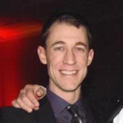 Ian Freeman's avatar
