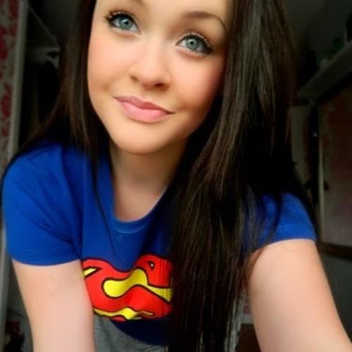 jessy_'s avatar