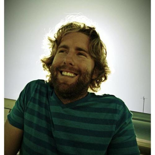 IrishFryday's avatar