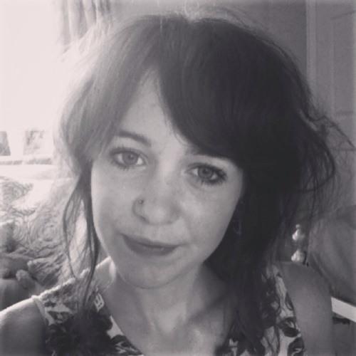 Eve_Robinson's avatar