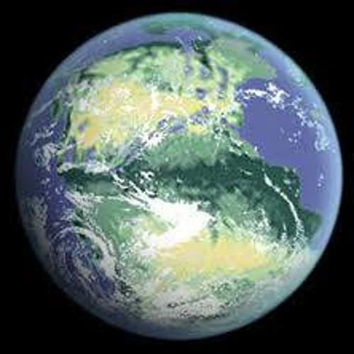 Pangaea Sessions's avatar