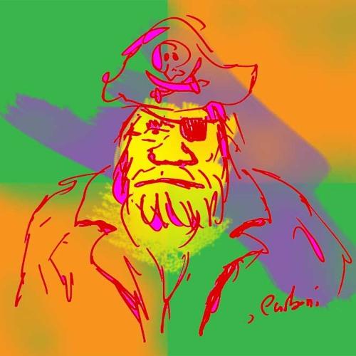 exp1ratemusik's avatar