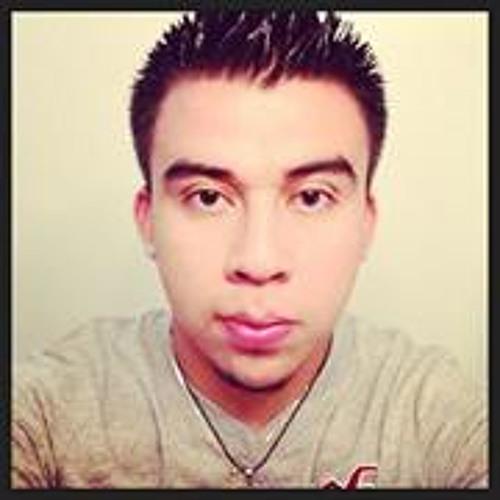 Tejonsito JR Sánchez's avatar