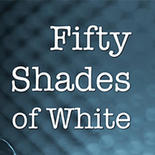 50shadesofwhite's avatar