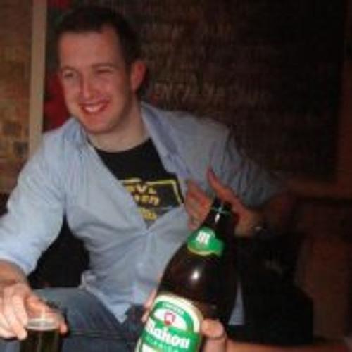 Dominic Wright 5's avatar