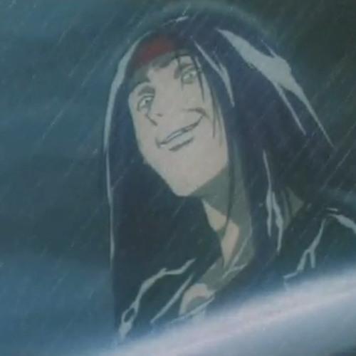 Sailor Doom's avatar