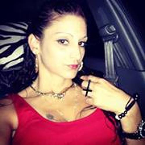 Lianna Inzerillo's avatar